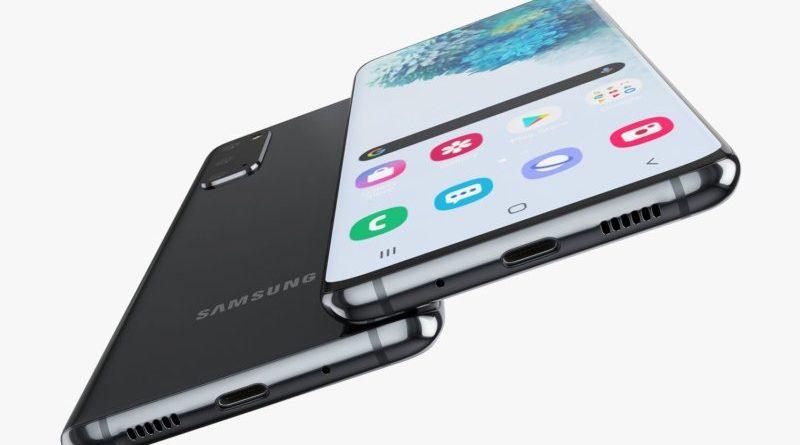 Az új Samsung Galaxy S20 csúcsmodell szintén kriptovaluta tárcával jön