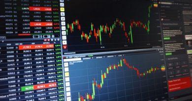 TradingView online kereskedői közösségi platform bitcoin kereskedést vezet be