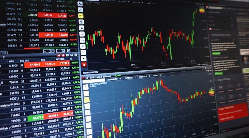 tőzsdetoken TradingView online kereskedői közösségi platform bitcoin kereskedést vezet be