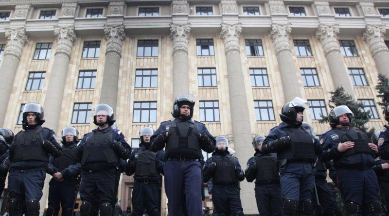 Ukrán zsaru már bitcoinban is elfogad kenőpénzt