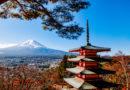 japán digitális jen