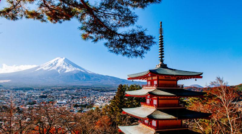 A japán központi bank digitális valutát vezetne be