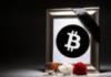 Bitcoin hálózat biztonsági kérdései: elpusztítható vagy sem?