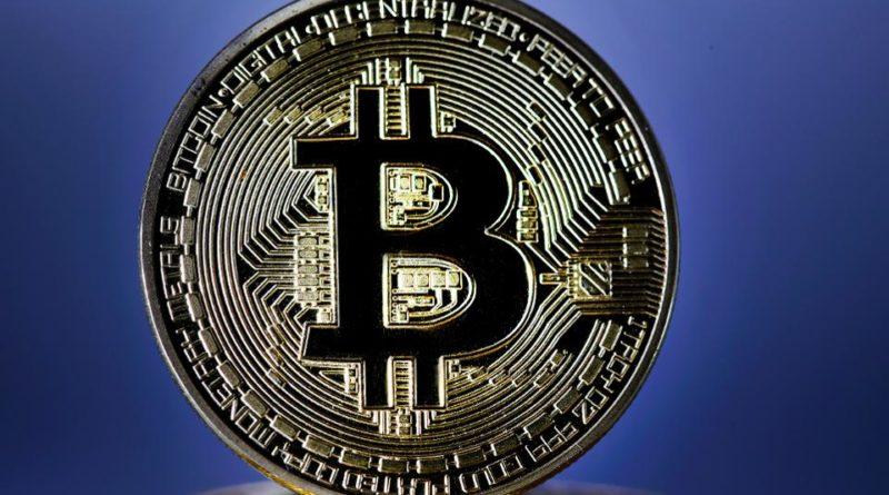 Bitcoin inflációs ráta a feleződés után