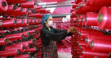 Kína kamatcsökkentés | A Kínai Népbank csökkentette a kamatlábakat és ismét pénzt injektált a rendszerbe