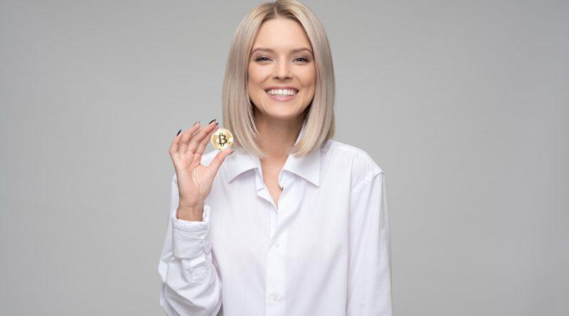 Kevés bitcoin is elég a jó hozamhoz