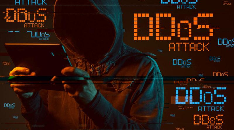 Két kriptotőzsdét DDoS támadás sújtott