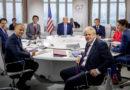 Japán aggódik a digitális jüan miatt