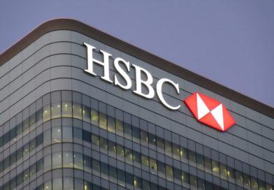 35 000 munkavállalójától válik meg a HSBC csökkenő nyeresége miatt