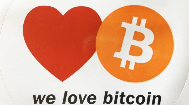 Valentin-napi ajándékötletek, amelyekért bitcoinnal is fizethetsz