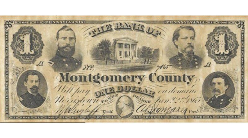 JP Morgan bank: a világ készen áll a magánpénzre | magánpénz