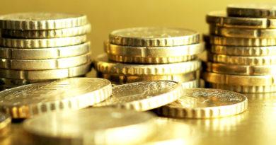 Nyílt beszéd a globális pénzügyi rendszer hibáiról
