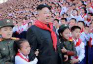 Észak-Koreában egyre több a kriptovalutákhoz köthető bűncselekmény
