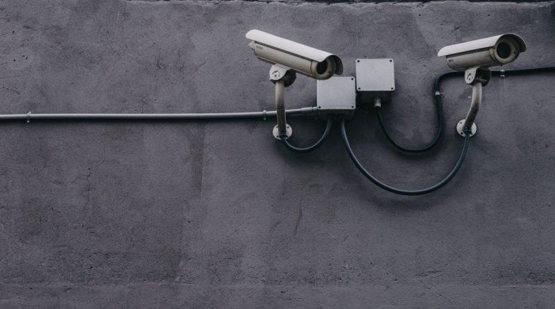 Cenzúra, megfigyelés, ellenőrzés – valós fenyegetés a bitcoin esetében is?