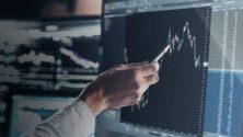 Visszaélnek a kriptotőzsdék a pénzmosás elleni irányelvekkel