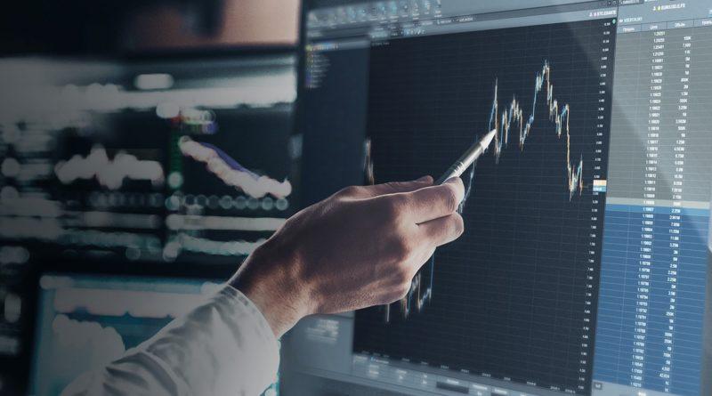 Kezdenek rákattanni a traderek a határidős kriptovaluta kereskedésre