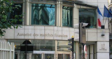 Összeurópai sandboxot javasol a francia pénzfelügyelet az értékpapír tokenekre
