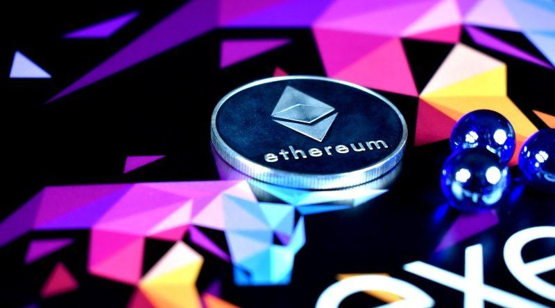 A Grayscale vásárolta fel a 2020-ben bányászott Ethereumok felét