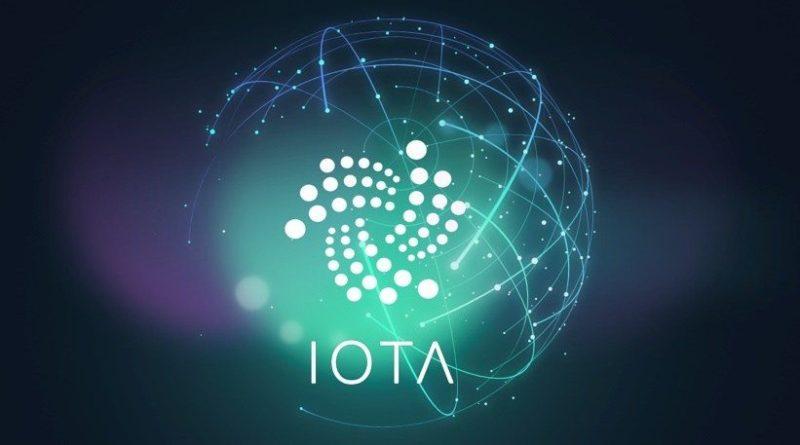 Újraindult a IOTA hálózat a Trinity hack után