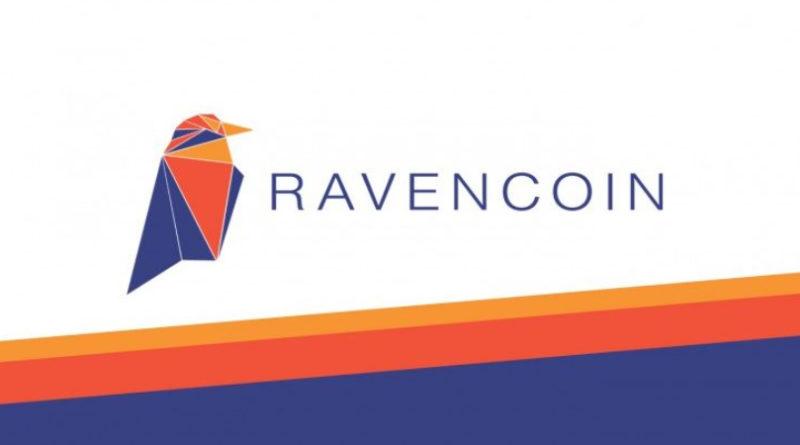 Újra forkol a Ravencoin, ezúttal végleg kiirtanák az ASIC bányászokat a hálózatról
