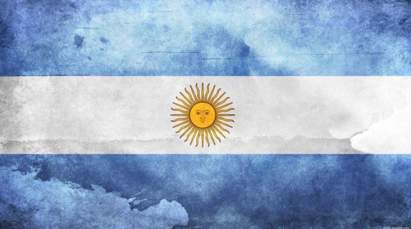Az argentinok 73%-ka inkább kriptovalutákban védené megtakarításait