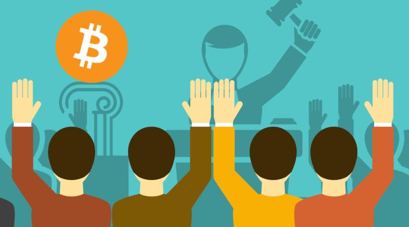 Belgium bitcoin árverésre belga kormány