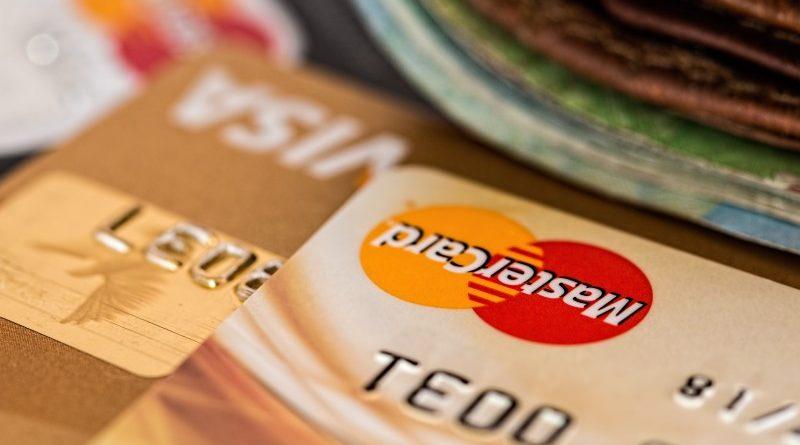 Befagyasztották a bankszámládat? Itt a megoldás