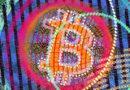 öt bitcoin idézet