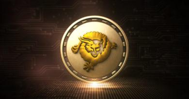 Trollbányász garázdálkodik a Bitcoin SV hálózatán