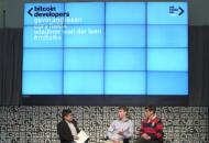Kik pénzelik a Bitcoin hálózati fejlesztéseket?