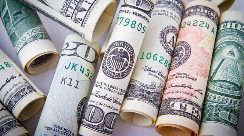 10 leggazdagabb ember összvagyona meghaladja a világ 85 legszegényebb országának GDP-jét