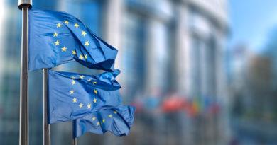 Európában a kriptovaluták piacán komoly változások történhetnek