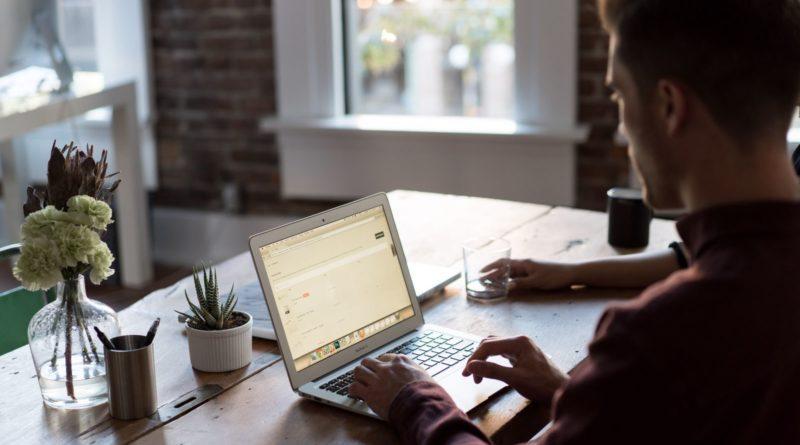 Home office: 6 alkalmazás, ami hatékonyabbá teszi az otthoni munkavégzést