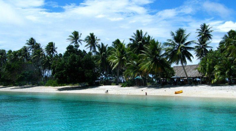 Marshall-szigetek kriptovalutára váltja az ország hivatalos pénznemét, az amerikai dollárt