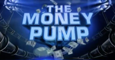 moneypump