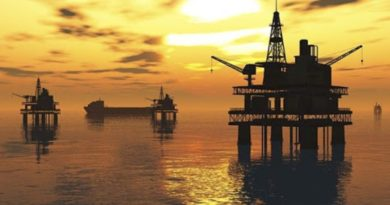 Nem hatotta meg a kriptovaluta piacokat az olajár és részvénypiacok bezuhanása