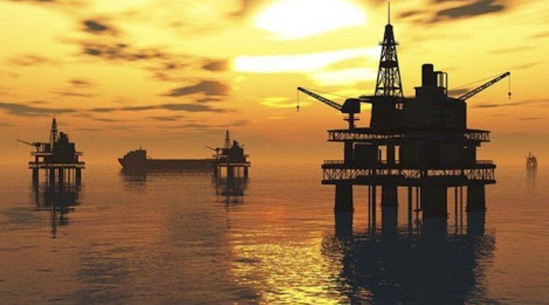 Goldman Sachs nyersolaj | Nem hatotta meg a kriptovaluta piacokat az olajár és részvénypiacok bezuhanása