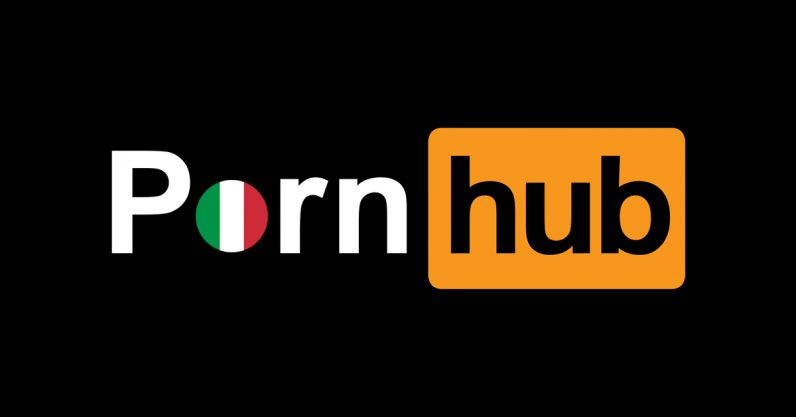 Prémium előfizetéseket ad ingyen a Pornhub az olaszoknak, csak maradjanak otthon