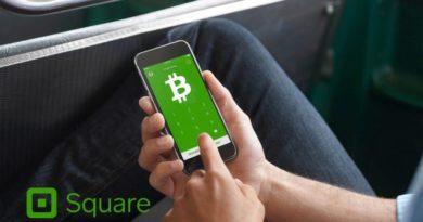 Hogyan biztosítható a Bitcoin független, magánérdekektől mentes fejlesztése?