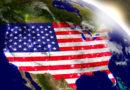 Behozta az USA Kínát, legalábbis ami a jövedelemegyenlőtlenséget illeti