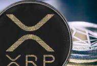 A Ripple újabb 1.000.000.000 XRP-t nyit fel az Escrow tárcájából