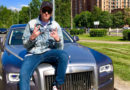 Bitcoin tranzakciók nyomon követésével fülelt le egy pénzmosó orosz rappert az FBI
