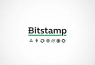 Bitstamp listings