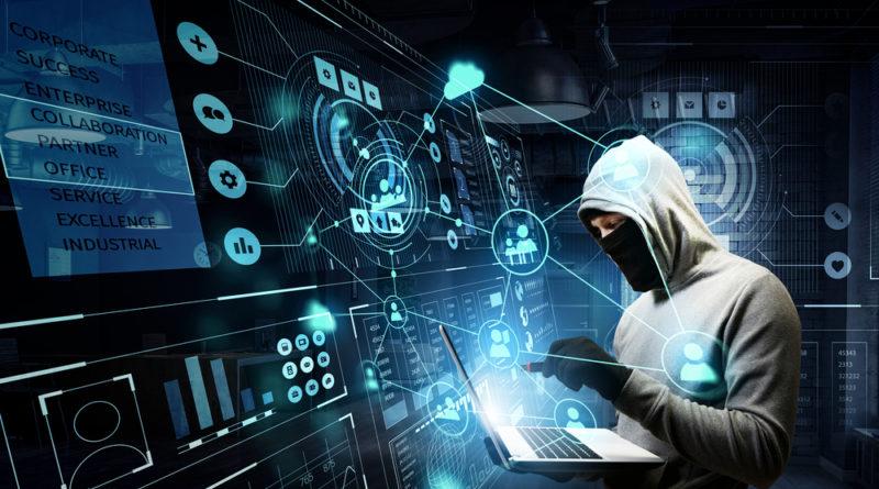 A dForce DeFi protokollról 25 millió dollárnyi kriptót loptak el