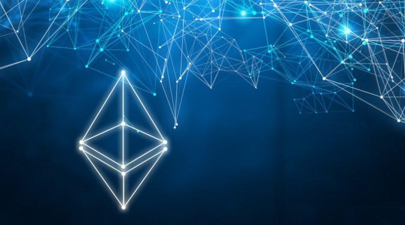 ether, Ethereum 2.0, Ethereum számokban