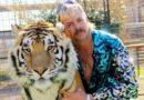 A Tiger King főellenségét már a bitcoin is érdekli