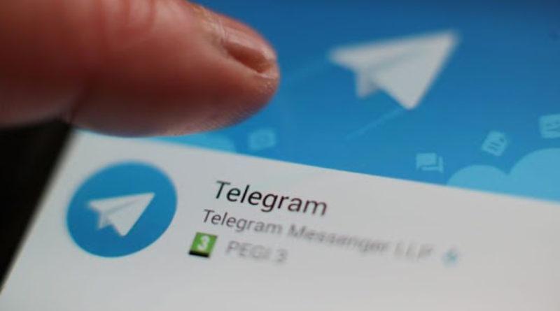 400 millió havi aktív felhasználónál tart a Telegram
