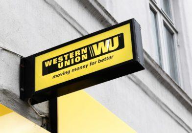 Megjárta a Western Unionnal: egy életre eltiltották a cég szolgáltatásaitól