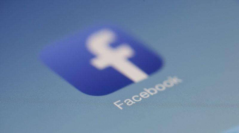 A Facebook $5,7 milliárdot pumpál egy új digitális fizetési rendszer kiépítésébe Indiában