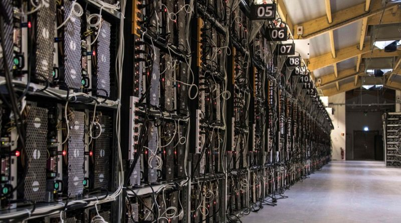 rejtett bitcoin bányász